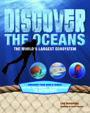 DISCOVER: THE WORLD'S LARGEST ECOSYSTEM