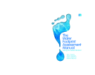 The  Water  Footprint  Assessment  Manual Setting the Global Standard