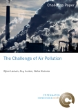 The Challenge of Air Pollution