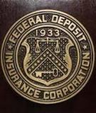 Federal Banking  Regulators Could  Better Ensure That  Consumers Have  Required Disclosure  Documents Prior to  Opening Checking or  Savings Accounts