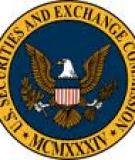 UNITED STATES SECURITIES AND EXCHANGE COMMISSION: INDUSTRY GUIDES