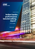 Indian banks: performance  benchmarking  report FY12 results