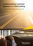 EY Understanding customer behavior in retail banking - The impact of the credit across Europe