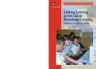 Lifelong Learning  in the Global Knowledge Economy - Challenges for Developing Countries
