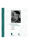 Problem Gamblers  and Their Finances: A Guide for  Treatment  Professionals