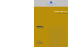 Working PaPer SerieS no 1075 / July 2009:     Bank riSk anD  MoneTary PoliCy