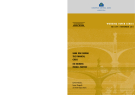 WORKING PAPER SERIES NO 1394 / NOVEMBER 2011: BANK RISK DURING  THE FINANCIAL  CRISIS DO BUSINESS  MODELS MATTER?