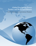 Global Purchasing Power Parities and Real Expenditures