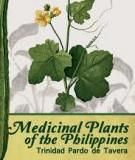 The Medicinal Plants of the Philip