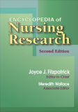 Encyclopedia of Nursing Research, Second Edition