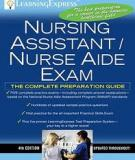 NURSING ASSISTANT/ NURSE AIDE EXAM