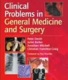 Clinical Problems in General Medicine and Surgery_2