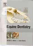 Equine Dentistry (2nd edition)