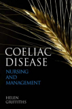 Coeliac Disease Nursing Care and Management
