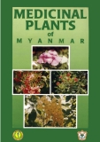 MEDICINAL PLANTS OF MYANMAR