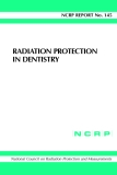 Radiation Protection in Dentistry