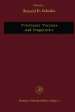Veterinary Vaccines and Diagnostics Volume 41