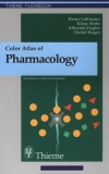 Color Atlas of Pharmacology 2nd edition