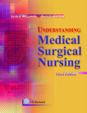 UNDERSTANDING Medical Surgical Nursing THIRD EDITION