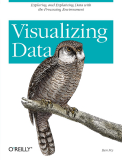 Visualizing Data