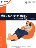 The php anthology volume 2
