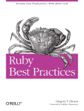 Ruby Best Practices