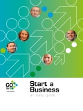 Start a  Business an easy guide