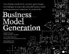 Business Model Generation.COM