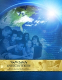 Youth Safety on a Living Internet: Report of the Online Safety and Technology Working Group