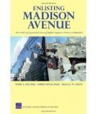 Enlisting Madison Avenue