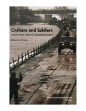 Civilians And Soldiers - Achieving Better Coordination