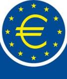 GUIDELINE OF THE EUROPEAN CENTRAL BANK