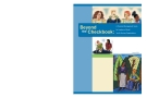 Beyond the Checkbook: A Financial Management Guide for Leaders of Small Youth-Serving Organizations