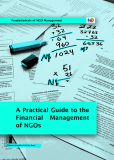 Fundamentals of NGO Management: A Practical Guide to the Financial Management of NGOs