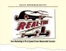 How Marketing & PR at Speed Drives Measurable Success