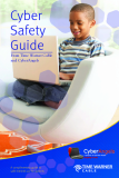 Cyber Safety Guide: From Time Warner Cable and CyberAngels