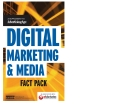 DIGITAL MARKETING & MEDIA FACT PACK