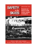 Safety in the Skies