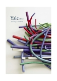 Yale 2013 spring  summer