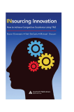INsourcing Innovation