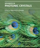 ADVANCES IN PHOTONIC CRYSTALS