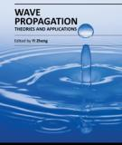 WAVE PROPAGATION THEORIES AND APPLICATIONS
