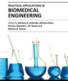 PRACTICAL APPLICATIONS IN BIOMEDICAL ENGINEERING