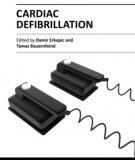 CARDIAC DEFIBRILLATION