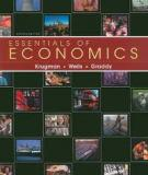 Environmental Economics: The Essentials