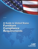GCR 12-957 A Guide to United States Furniture Compliance Requirements