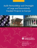 Audit Stewardship and Oversight  of Large and Innovatively  Funded Projects in Europe