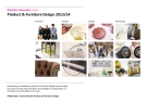 Kingston University London Product & Furniture Design 2013/14