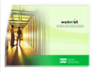 Workwell Core Health and Safety Audit