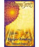 Sleeper Awaken (Atlantean Secrets)